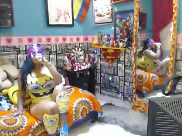 [12-03-20] nataly_angelx record cam show from Chaturbate