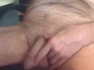 [12-01-20] roland1951 private sex video from Chaturbate.com