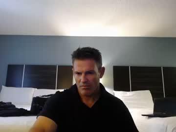 [27-08-20] drbones27 record webcam video from Chaturbate.com