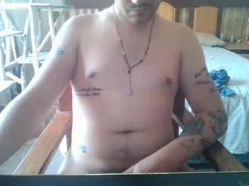 [27-10-21] dreamweaver69990 record video with toys from Chaturbate.com