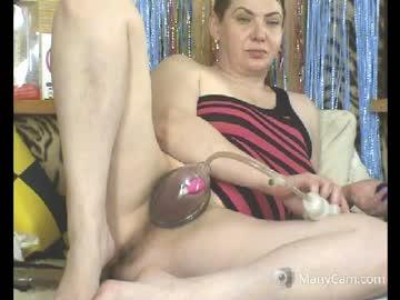 [06-06-20] rita_luv private show video from Chaturbate