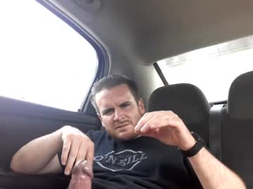 [09-09-20] theld951 public webcam video from Chaturbate