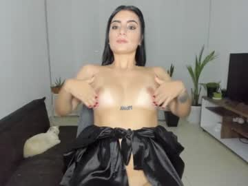 [21-06-21] _your_little private sex video