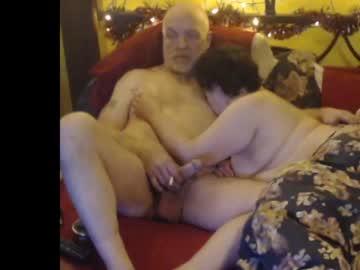 [21-01-21] jennylsteve record public webcam video from Chaturbate.com