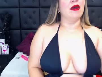 [20-09-20] kailysmith record blowjob video