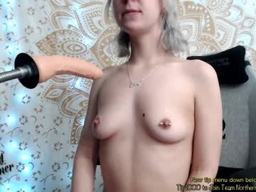[29-01-20] naughtynortherner private show video from Chaturbate