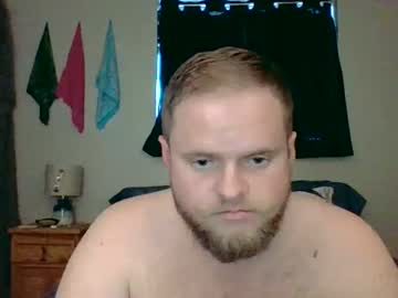 [16-01-21] rileyrooster record public webcam video from Chaturbate