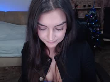 [11-01-21] sexyshowtime private show from Chaturbate