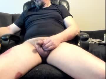 [17-12-20] tcwildman69 public webcam video from Chaturbate