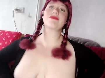 [06-06-20] ritabliss private show from Chaturbate