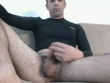 [26-02-21] roccocy private show video from Chaturbate.com
