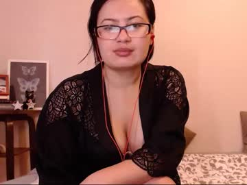 [14-11-20] exoticmay chaturbate private show