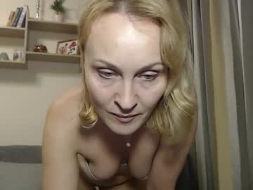 [11-04-20] natalysun private webcam from Chaturbate.com