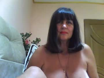 [29-09-20] sicret105 chaturbate private sex show