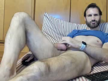[21-10-20] stefano69sexy cam video from Chaturbate