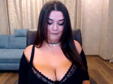 [12-11-20] bestmarsy video with dildo from Chaturbate.com