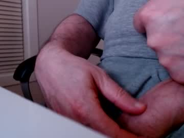 [26-05-21] diki3333333333 public show video from Chaturbate
