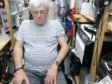 [22-09-20] oddbod2000 chaturbate toying record