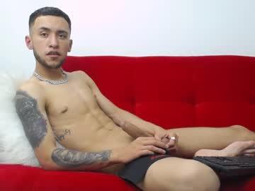 [24-11-20] tattocoock chaturbate webcam