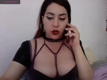 [09-01-20] agathamoon video from Chaturbate.com