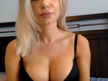 [06-03-20] aria_loves_you record private sex show from Chaturbate