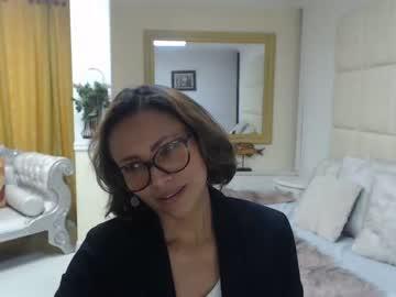 [27-11-20] alisha_colins webcam video from Chaturbate
