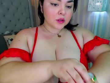 [13-11-20] anie_honey private show video