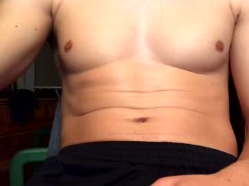 [27-01-20] just_a_german_guy show with toys from Chaturbate