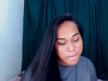 [10-10-20] khloelovecumsxx blowjob video