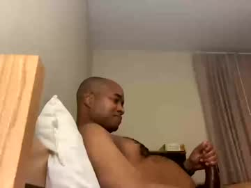 [10-11-20] throbbingxxx record show with toys from Chaturbate