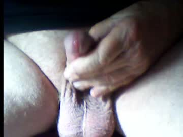 [24-06-21] vlad3549 private webcam