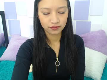 [22-01-20] zoeryde_ record public show from Chaturbate