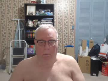 [05-06-20] markm12101a video with toys from Chaturbate.com