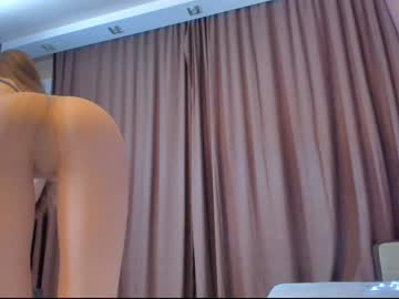 [28-01-20] sexygamesx public webcam video