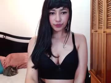 [04-05-21] sweetheart__00 record show with toys from Chaturbate.com