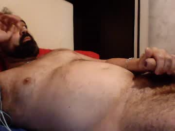 [18-05-20] whyiat333 chaturbate cam video
