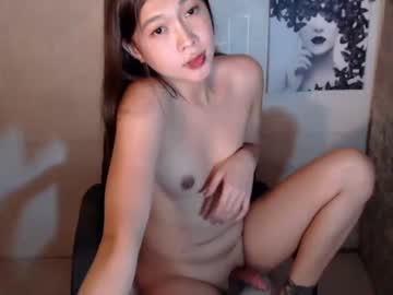 [27-01-20] xxsweetcutegirlxx show with toys from Chaturbate.com
