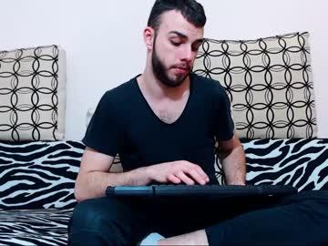 Alpha Roberto