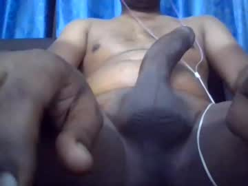 [07-12-20] rahulindianbbc666 record private sex show
