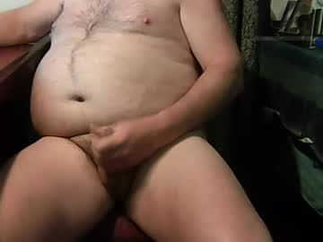 [06-06-21] steweygriffi public show from Chaturbate