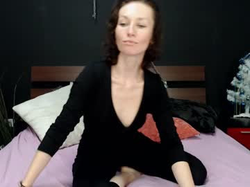[10-01-20] yummyholly chaturbate private show