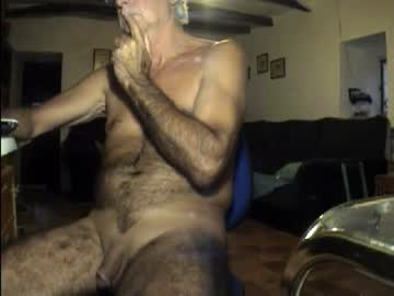 [15-07-20] maurin53 record private from Chaturbate