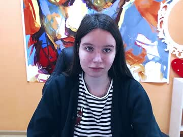 [04-12-20] traizy_di record private XXX video