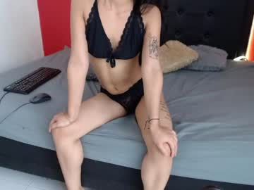 [23-10-20] violeta_420 video with toys from Chaturbate.com