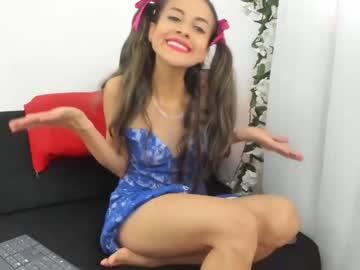 [13-07-20] lua_miller_ record private sex video