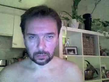 [28-12-20] luvly public show from Chaturbate