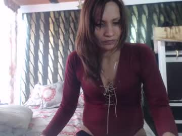 [09-11-20] sexdemon2018 private show from Chaturbate