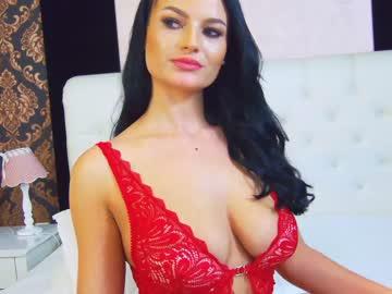 [23-09-21] alliana_joy chaturbate public show video