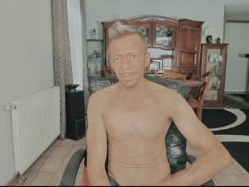 [27-02-21] 00jeff31 private sex show from Chaturbate.com