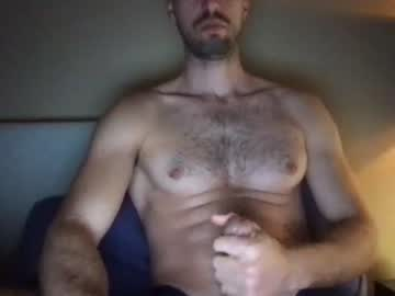 [17-01-21] brad146 record private XXX show from Chaturbate.com